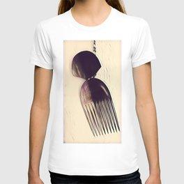 ChanaTu T-shirt