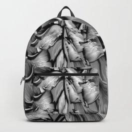 Hathor Shadow Backpack