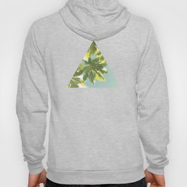 Fig Leaves Hoody
