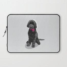 Rosie Laptop Sleeve