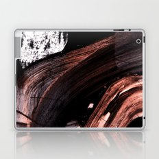 bs 1 Laptop & iPad Skin