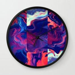 Gresi Wall Clock