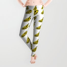 Durian Underground Leggings