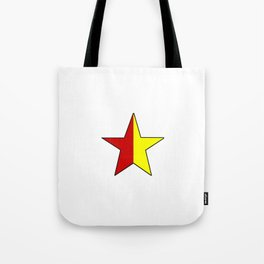 Great cities -Roma 3 Tote Bag