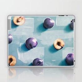fruit 13 Laptop & iPad Skin