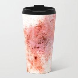 δ Arietis Travel Mug