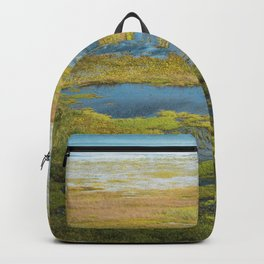 Nature 1.0 Backpack