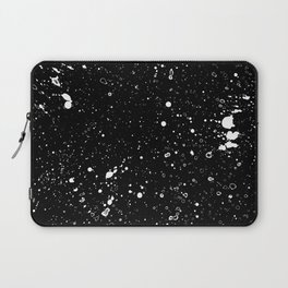 Spacy Laptop Sleeve