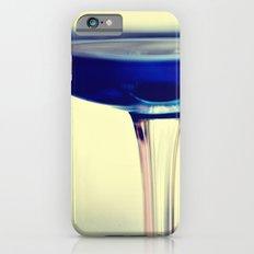 Stem Slim Case iPhone 6s