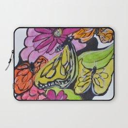 Art Doode No. 3 Laptop Sleeve
