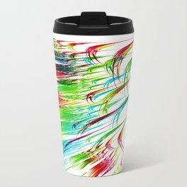 MP 10 Travel Mug