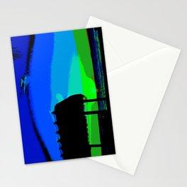Florida Keys Sunset PA Stationery Cards