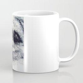 The Quest Coffee Mug