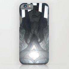 LILI iPhone 6s Slim Case