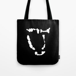 Millenial Tote Bag
