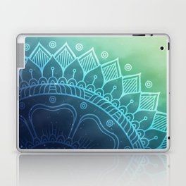 Boho Laptop & iPad Skin