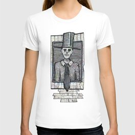 New Orleans, Louisiana T-shirt