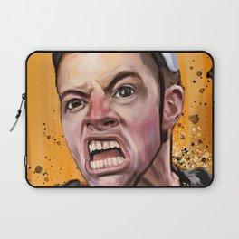 Griff Laptop Sleeve