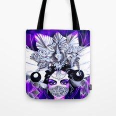 Etana Tote Bag