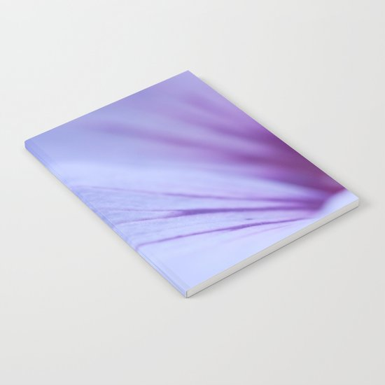 SOFTNESS #1 #art #society6 Notebook
