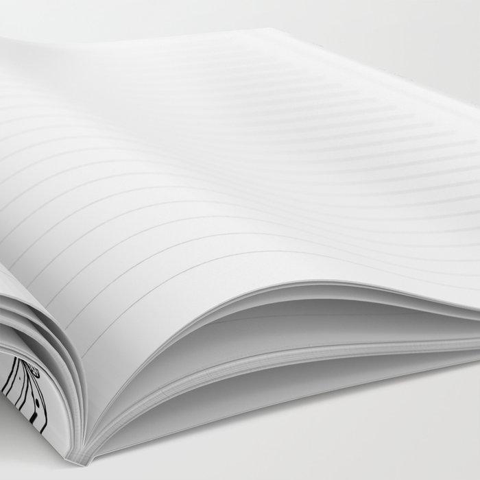 Bug Board Notebook