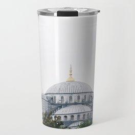 Blu Travel Mug
