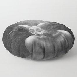 Lust Floor Pillow