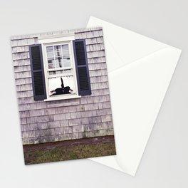 Truro Lighthouse Stationery Cards