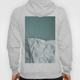 Abstract 92 Hoody