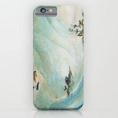 Iceland  iPhone 6s Slim Case