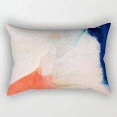 Genna Rectangular Pillow