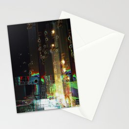 Edifice Stationery Cards