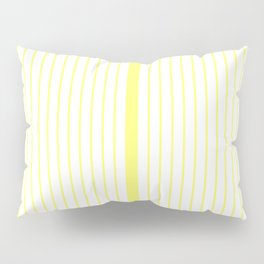 rounded squares Pillow Sham