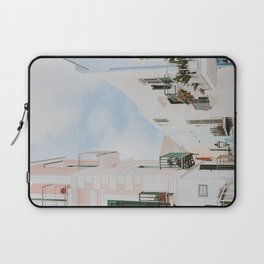 italy Laptop Sleeve