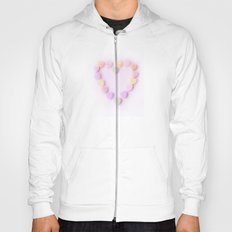 Conversation of the Heart  Hoody