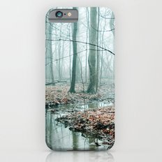Gather up Your Dreams Slim Case iPhone 6s