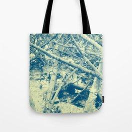 297 Tote Bag
