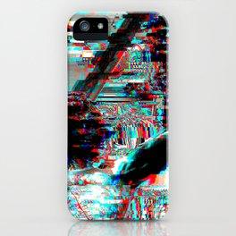 medu$a iPhone Case
