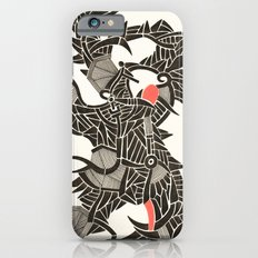 - bvolution - Slim Case iPhone 6s