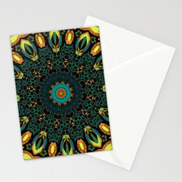 """The Trill of Hope 5"" by Angelique G. FromtheBreathofDaydreams Stationery Cards"