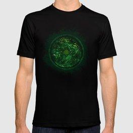 Dragon Mirror T-shirt