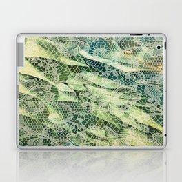Na Fir Ghorma Laptop & iPad Skin