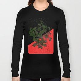 Solaris #2 Long Sleeve T-shirt