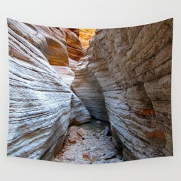 Grand Canyon 1 Wall Tapestry