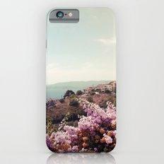 Isn't It Loverly iPhone 6s Slim Case