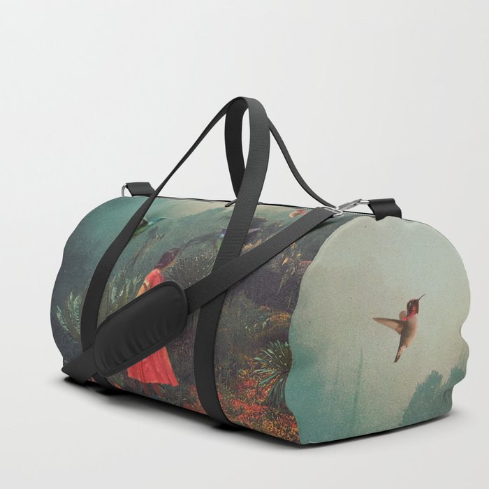 20_Seconds_before_the_Rain_Duffle_Bag_by_Frank_Moth__SMALL__19_x_95