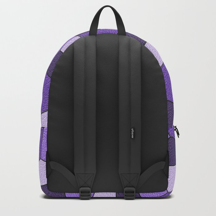 Geometrix VII Backpack