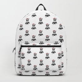 Xmas is coming Backpack