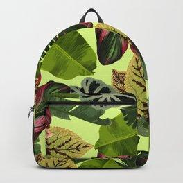 El Yunque Backpack
