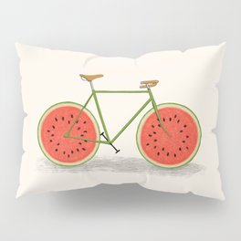 Juicy Pillow Sham
